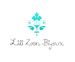 Lili Zen Bijoux