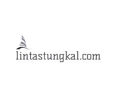 lintastungkal.com