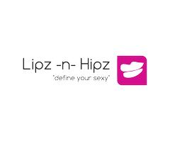 Lipz -n- Hipz