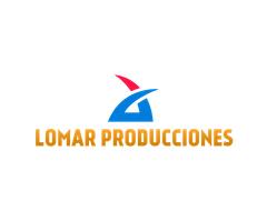 LOMAR PRODUCCIONES