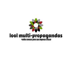 lool multi-propagandas