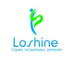 Loshine