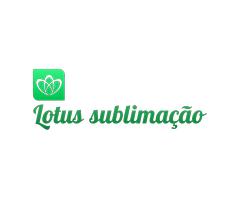 Lotus sublimação
