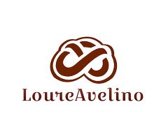 LoureAvelino