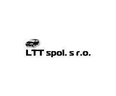 LTT spol. s r.o.