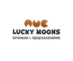 lucky moons