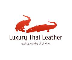 Luxury Thai Leather