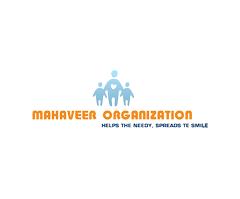 MAHAVEER ORGANIZATION