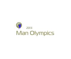 Man Olympics