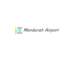 Mandurah Airport