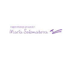 Maria Solomatova