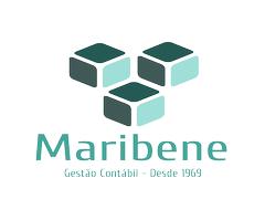Maribene