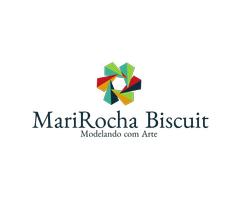MariRocha Biscuit