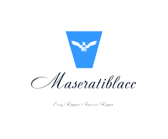 Maseratiblacc