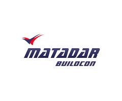 MATADAR