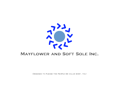 Mayflower and Soft Sole Inc.