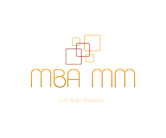 MBA MM