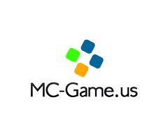 MC-Game.us