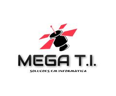 MEGA T.I.
