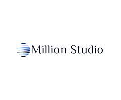 Million Studio