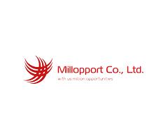 Millopport Co., Ltd.