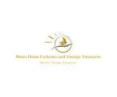 Mimis Home Fashions and Vintage Treasures
