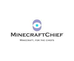 MinecraftChief