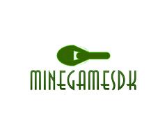MineGamesDK