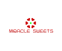 Miracle sweets