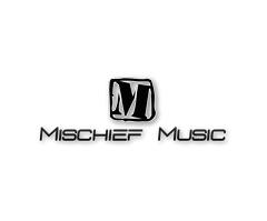 Mischief Music