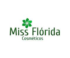 Miss Flórida