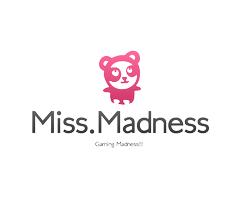 Miss.Madness