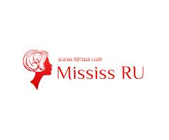Mississ RU