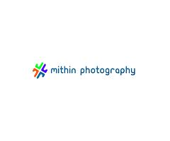 mithin photography