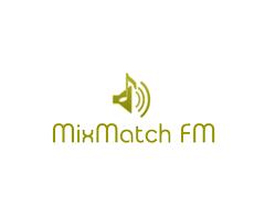 MixMatch FM