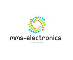MMS-electronics