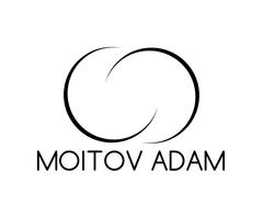 MOITOV ADAM