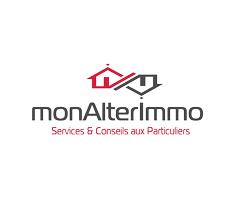 monAlterImmo