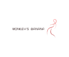monkey's banana