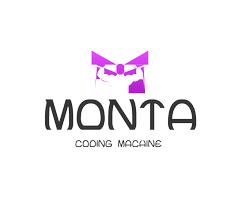 MONTA