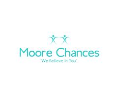 Moore Chances