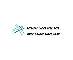 Mori Seichu Inc.