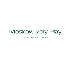 Moskow Roly Play