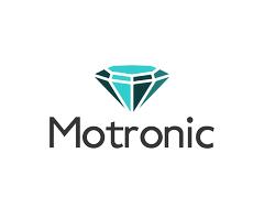 Motronic