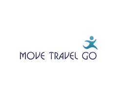 Move Travel Go