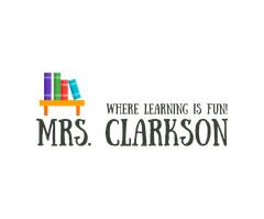 Mrs. Clarkson