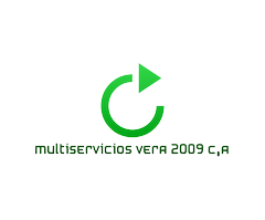multiservicios vera 2009 c,a