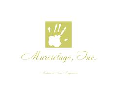 Murcielago, Inc.