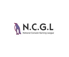 N.C.G.L