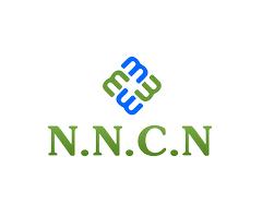 N.N.C.N